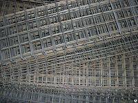 Сетка кладочная 50*2000*1000, купить, заказать, Херсон, низкая цена, недорого, магазин, интернет-магазин