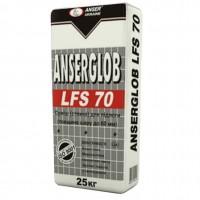 Стяжка цементная LFS-70 (10-60мм) 25кг, купить, заказать, Херсон, низкая цена, недорого, магазин, интернет-магазин