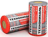 Базальтовая Вата Технониколь «ТЕПЛОРОЛЛ»в рулоне «10»(4м.кв), купить, заказать, Херсон, низкая цена, недорого, магазин, интернет-магазин