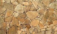 Дикий камень песчаник облицовочный 1 см, купить, заказать, Херсон, низкая цена, недорого, магазин, интернет-магазин