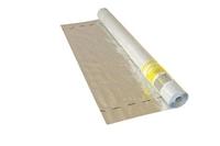 Гидроизоляционная плёнка Masterfol I MP, купить, заказать, Херсон, низкая цена, недорого, магазин, интернет-магазин