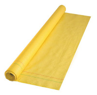 Гидроизоляционная плёнка Masterfol soft MP Y, купить, заказать, Херсон, низкая цена, недорого, магазин, интернет-магазин