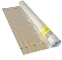 Гидроизоляционная плёнка Masterfol soft W, купить, заказать, Херсон, низкая цена, недорого, магазин, интернет-магазин