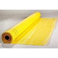 Гидроизоляционная плёнка Masterfol Yellow foil MP, купить, заказать, Херсон, низкая цена, недорого, магазин, интернет-магазин