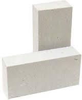 Кирпич крымский белый (упрочненный), купить, заказать, Херсон, низкая цена, недорого, магазин, интернет-магазин