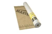 Мембрана Mastermax 3 Classic, купить, заказать, Херсон, низкая цена, недорого, магазин, интернет-магазин