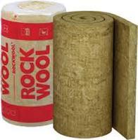 Каменная вата MULTIROCK ROLL  100/4500/1000 ( 9 м.кв.), купить, заказать, Херсон, низкая цена, недорого, магазин, интернет-магазин