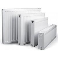 Радиатор стальной Marshal 500/400, купить, заказать, Херсон, низкая цена, недорого, магазин, интернет-магазин