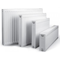 Радиатор стальной Marshal 500/1400, купить, заказать, Херсон, низкая цена, недорого, магазин, интернет-магазин