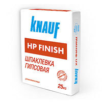 Шпаклевка Кнауф финиш Украина, купить, заказать, Херсон, низкая цена, недорого, магазин, интернет-магазин