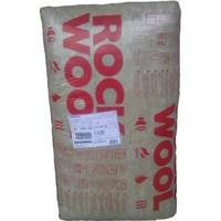 Каменная вата UNIROCK 100/1000/610 (6,1 м.кв.), купить, заказать, Херсон, низкая цена, недорого, магазин, интернет-магазин